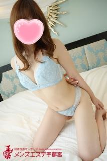 広瀬 ゆりさん