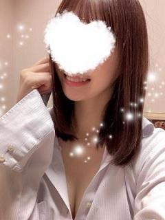 篠田はづき