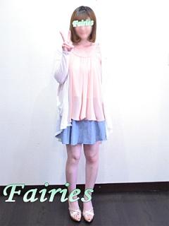 横浜 フェアリーズ