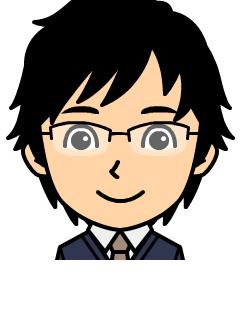桜井店長さん