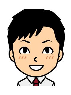 井川店長さん