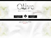 Olive~オリーブ~