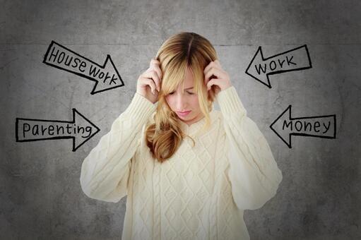 悩みがあるときはどうやって相談したらいいですか?|DAYTONA デイトナの求人ブログ