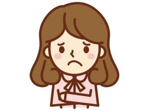 うざい!苦手な風俗スタッフのせいで出勤がストレス ぽっちゃりっ娘の求人ブログ