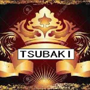 水戸・ツバキ店です。☆ TSUBAKI-ツバキ- YESグループの求人ブログ