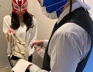 コロナ対策について|癒したくて成田店~日本人アロマ性感~の求人ブログ