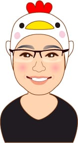 ■□■30代~60代の女性を大募集!■□■|五十路マダム和歌山店(カサブランカグループ)の求人ブログ