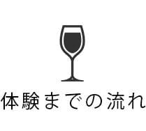 入店までの流れ★|金瓶梅の求人ブログ