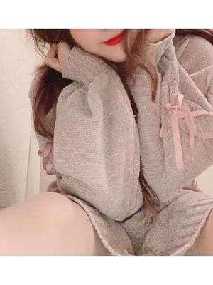 出稼ぎの女の子~厚遇させて頂きます!!|ROYAL CLUB姫の求人ブログ