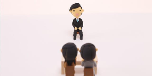 【友達といっしょに面接して貰えますか?】 五十路マダム愛されたい熟女たち 福山店(カサブランカグループ)の求人ブログ