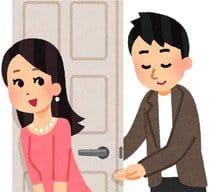 女の子ファーストなお店ですか? YESグループ Lesson.1沖縄校の求人ブログ
