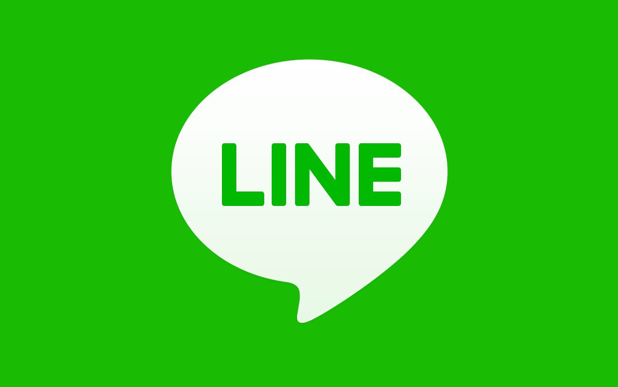 LINE面接やってます(*^・ェ・)ノ |アロマキャンディの求人ブログ