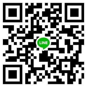 LINEでも面接できますよ!!|アクアの求人ブログ