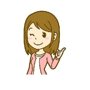 新人さんに総計21万円特典を♪ 錦糸町ティラミスの求人ブログ