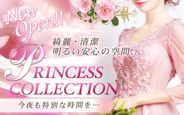 シャワールーム完備♡♡清潔にお仕事をしていただけます♪ PRINCESS COLLECTIONの求人ブログ