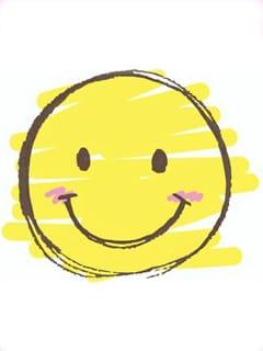 笑顔が素敵なあなたが好き!とっておきのスマイルください♪ GlamourGlamour(イエスグループ熊本)の求人ブログ