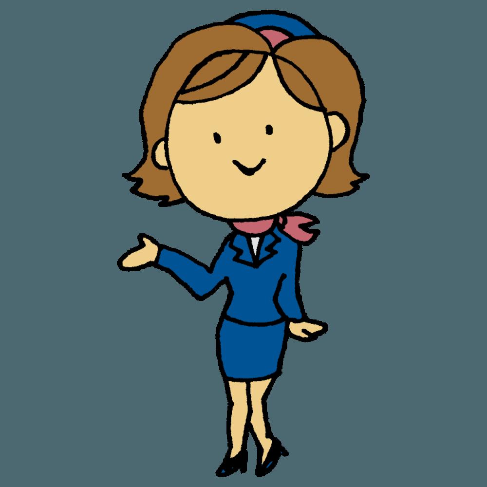 特にどの時間帯で働く女の子を募集していますか? Hip's柏の求人ブログ
