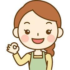 主婦の方も大歓迎!!|隣の奥様&熟女 亀山店の求人ブログ