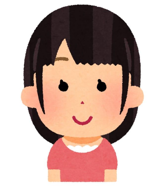 普通に稼げるお店!!|隣の奥様&熟女 亀山店の求人ブログ