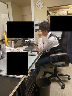 【女性からの質問】こういう時期でもリピーター獲得のコツを知りたいです。 札幌シークレットサービスの求人ブログ