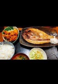 最近食べて美味しかった食べ物は何ですか? 札幌シークレットサービスの求人ブログ