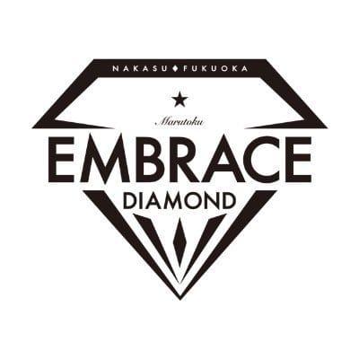 専属女性トレーナーがいます♪ エンブレイスダイヤモンドの求人ブログ