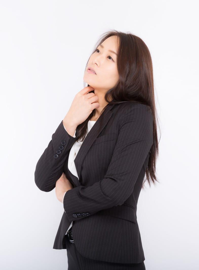 年齢が不安です、30代でも稼げますか?|福岡回春性感マッサージ倶楽部の求人ブログ
