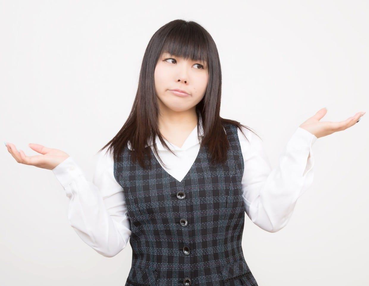 お仕事は店舗型ですか?デリバリー型ですか?|福岡回春性感マッサージ倶楽部の求人ブログ
