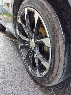 洗車! オーガスタクラブ 帯広の求人ブログ