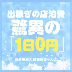 店泊、0円!!|奈良橿原大和高田ちゃんこの求人ブログ