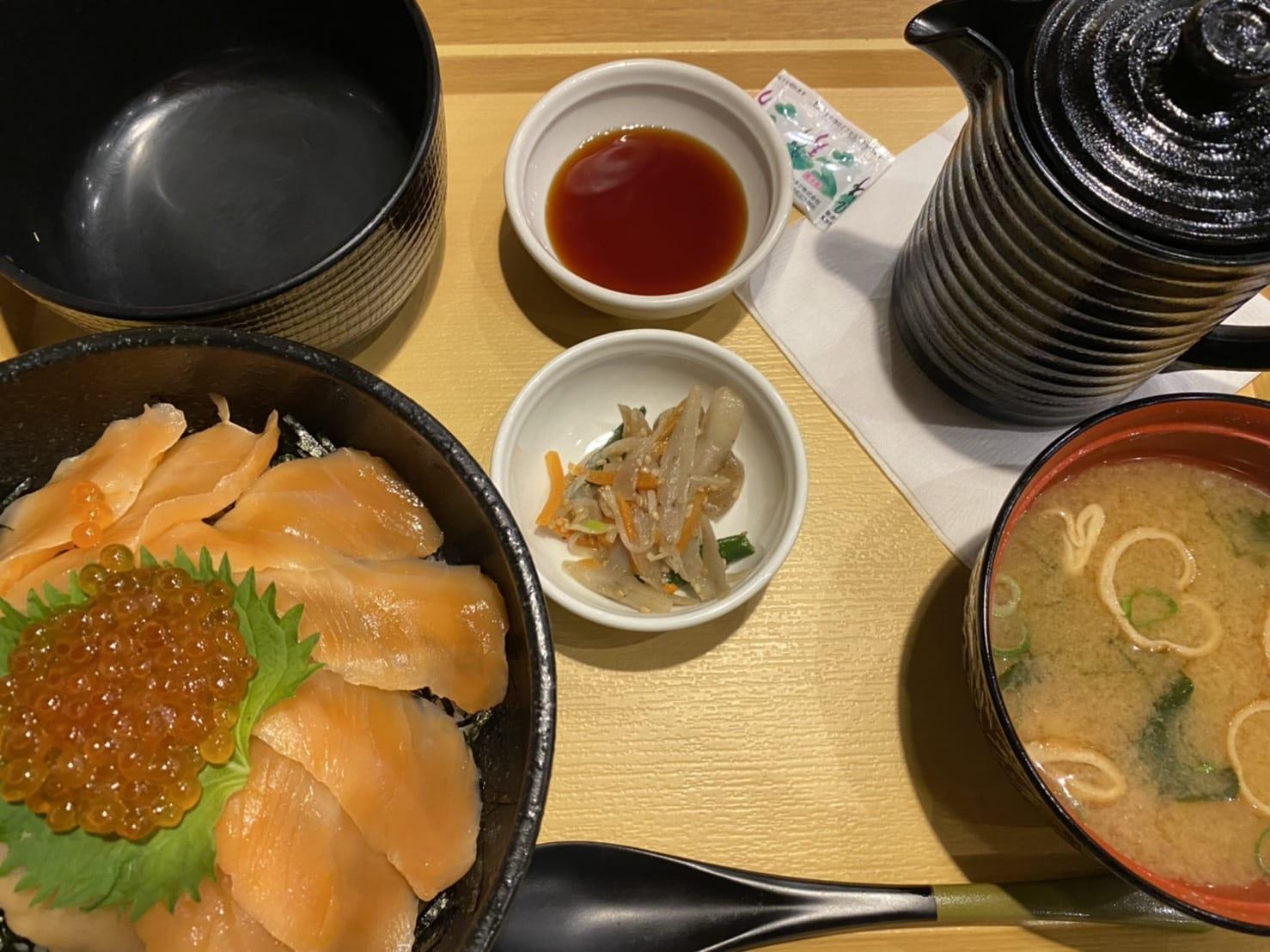 夜ご飯♡ カリナン 【周南~岩国~防府】の求人ブログ