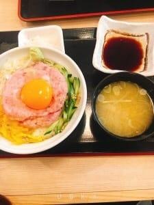 食事会|群馬高崎前橋ちゃんこの求人ブログ