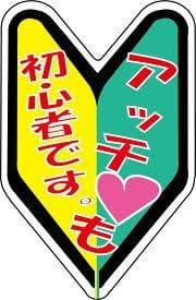 はじめての風俗勤務は大手グループの「ちゃんこ」で 栃木宇都宮ちゃんこの求人ブログ