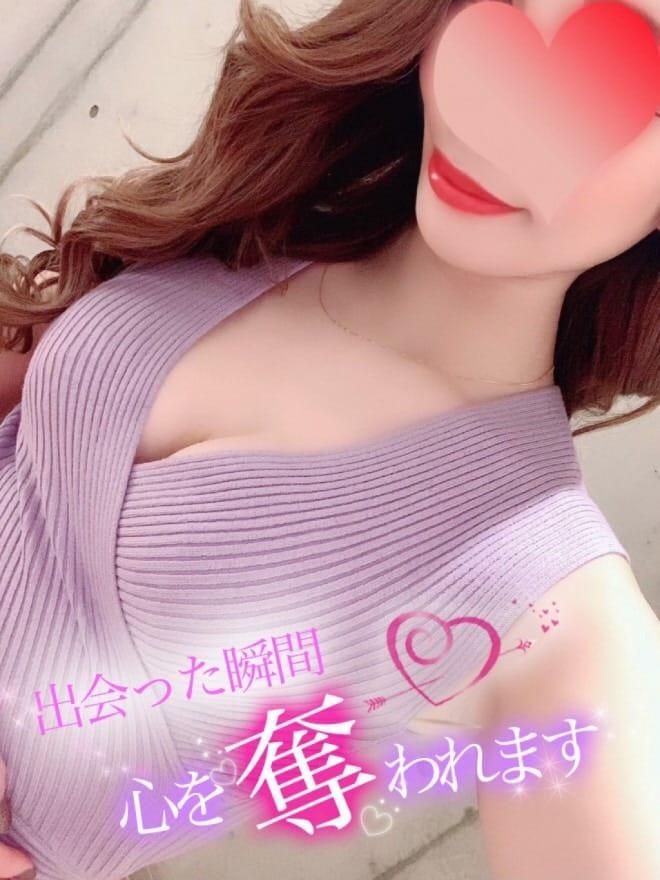 女性講師の研修何度でも!! TAMANEGI 大阪店(タマネギ)の求人ブログ