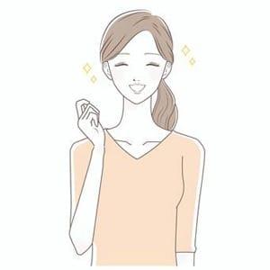 女性講師常時在中!|BELLA DONNA(ベラドンナ)の求人ブログ