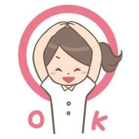 出稼ぎの女の子に嬉しい特典ありますか? デリヘルヘブン松本店の求人ブログ