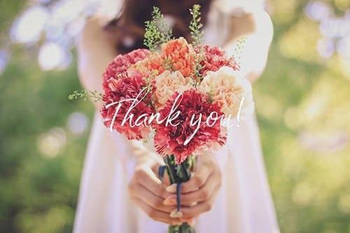 ☆急募情報を見てただきありがとうございます☆|Sereno(セレーノ)の求人ブログ