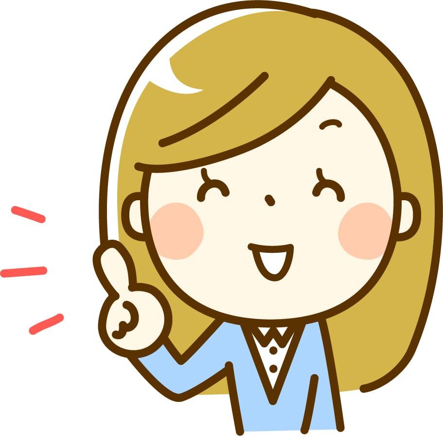 ☆働く人妻さん☆緊急募集中|金沢人妻☆専花の求人ブログ
