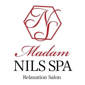 [ 30・40代の方も大募集! ] NILS SPA north(ニルススパ ノース)の求人ブログ