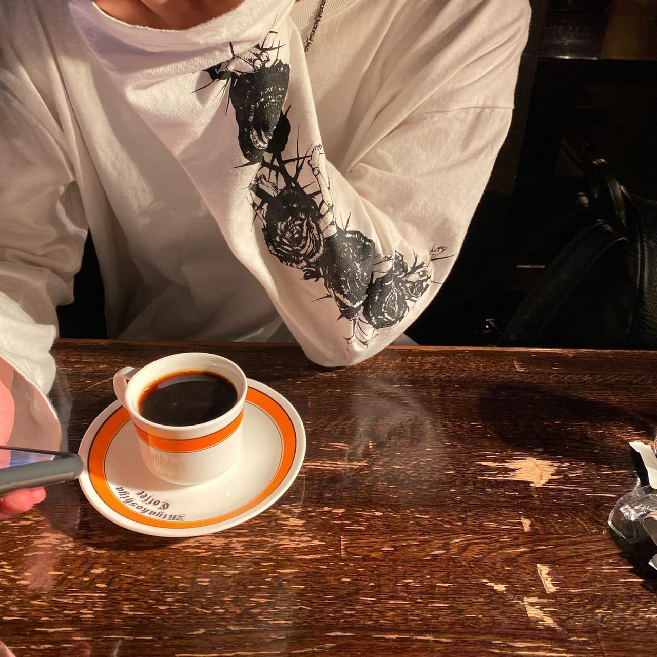 Q.ぽっちゃりですけどお仕事できますか? 鹿児島ちゃんこ 薩摩川内店の求人ブログ