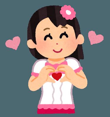 色んな面で安心して働いて頂けます! KANSAI STAR+京都の求人ブログ