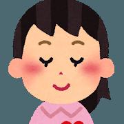働きやすい環境です♫ KANSAI STAR+京都の求人ブログ