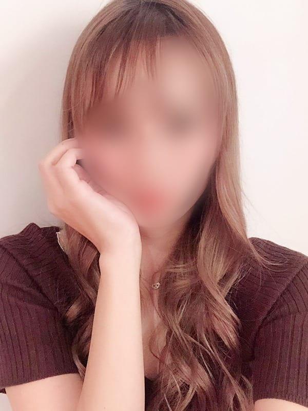とこちゃんの給料大公開!! クレージュ滋賀店・極の求人ブログ