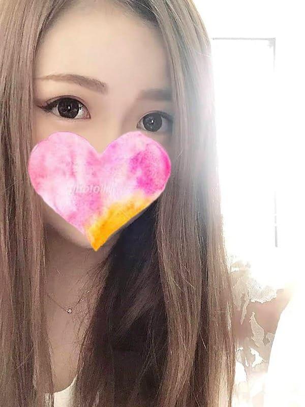 ふゆちゃんの給料大公開!! クレージュ滋賀店・極の求人ブログ