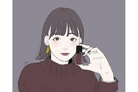 ☆ボーナスあります☆ 巨乳専門店ぷるぷるの求人ブログ