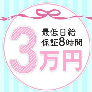 日給保証8時間3万円の確実収入♪ ドM女学院 日本橋の求人ブログ