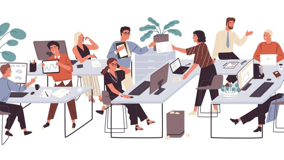 どういった理由で風俗で働く人が多いのか|Matriarch(マトリアルカ)の求人ブログ