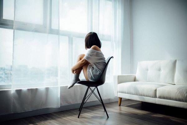 メンズエステで売れない嬢の特徴|シャルムラフィネの求人ブログ