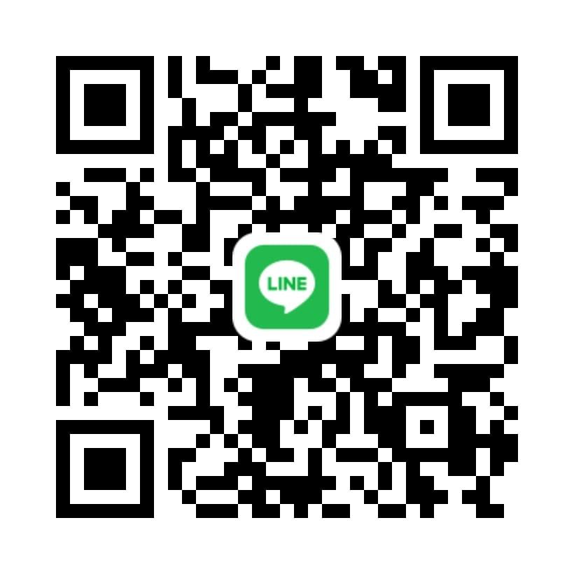 体験入店募集中‼ 岡山メンズエステ MIDORIの求人ブログ
