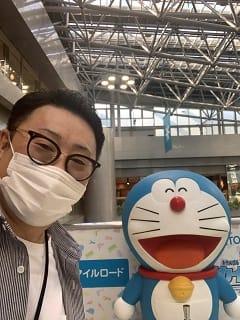 都合よくお仕事しましょう sleepiness saron room aku美~アクビ 中島公園店の求人ブログ